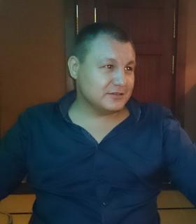 Сайт знакомств татарские оренбург