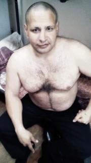 golaya-britni-spirs-porno-foto