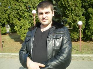 Климюк
