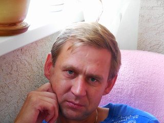 Сергей Знакомства Королев