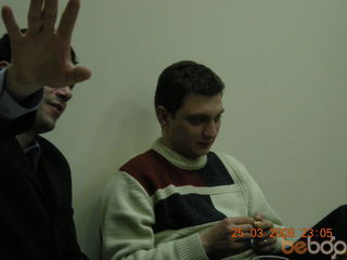 Zoran_33