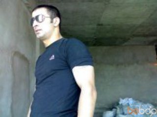 afqan