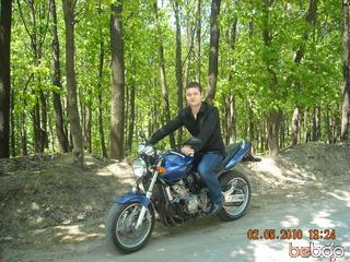 biker442