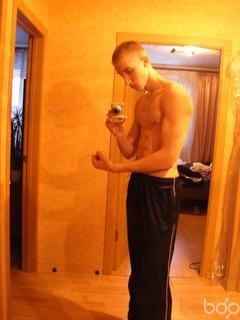 Sergey4iki