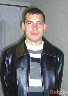 zufarovich