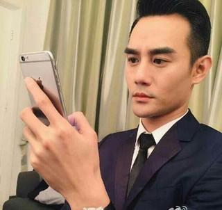 Mr wang