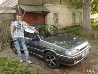 Artemka177