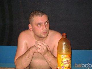 Андреяно