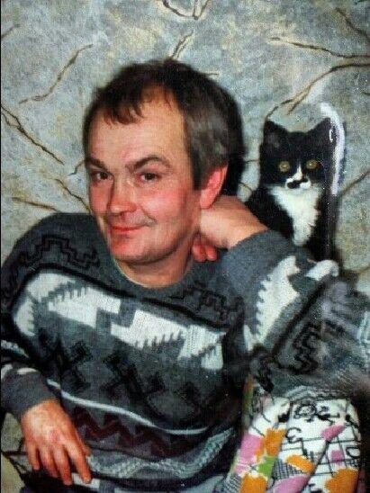 Знакомства Балашиха, фото мужчины Геннадий, 59 лет, познакомится для флирта, любви и романтики, cерьезных отношений