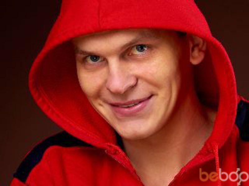 Знакомства Санкт-Петербург, фото мужчины Scheriff, 36 лет, познакомится для флирта