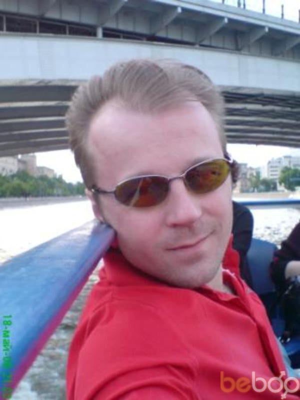 Знакомства Москва, фото мужчины Dik111, 47 лет, познакомится для флирта, любви и романтики, cерьезных отношений