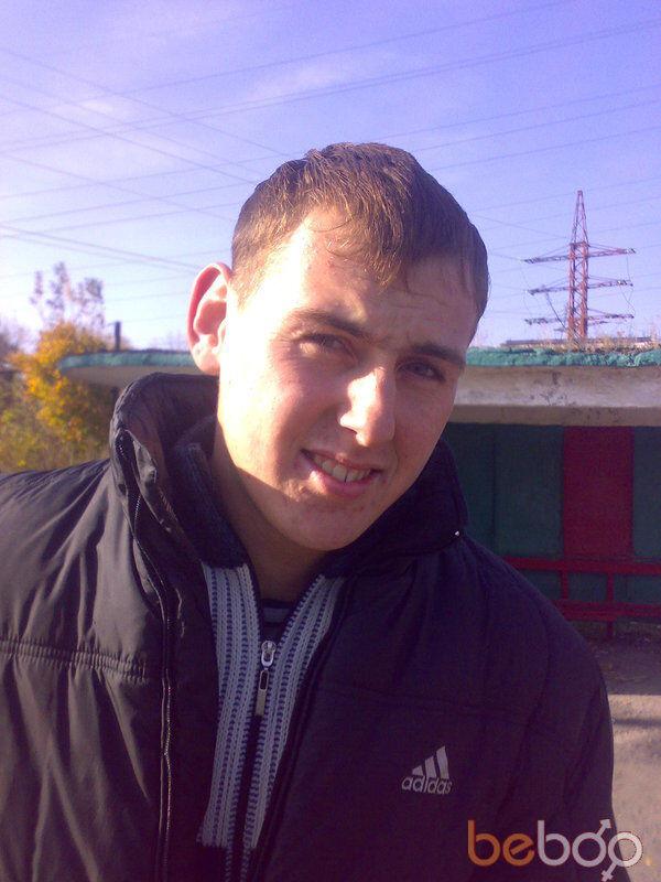 Знакомства Кременчуг, фото мужчины Avcooking, 32 года, познакомится для флирта