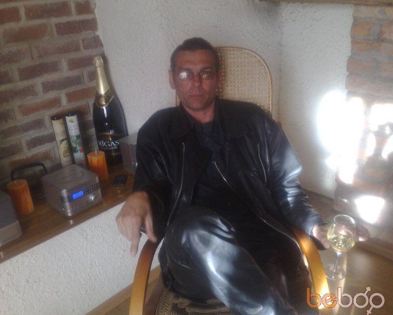 Знакомства Вентспилс, фото мужчины Vova, 55 лет, познакомится