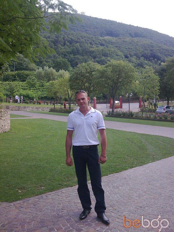Знакомства Monselice, фото мужчины Vaxxx, 37 лет, познакомится для флирта