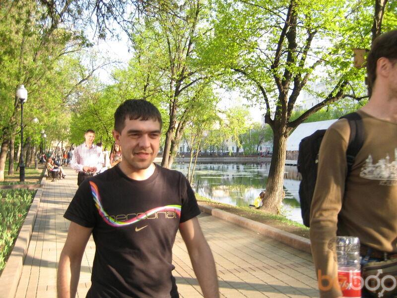 Знакомства Москва, фото мужчины Deniska, 40 лет, познакомится для флирта, любви и романтики, cерьезных отношений