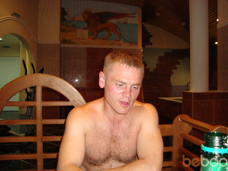 Знакомства Гомель, фото мужчины Сергей, 45 лет, познакомится для любви и романтики, cерьезных отношений