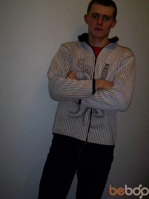 Знакомства Гомель, фото мужчины Nick00, 41 год, познакомится для флирта