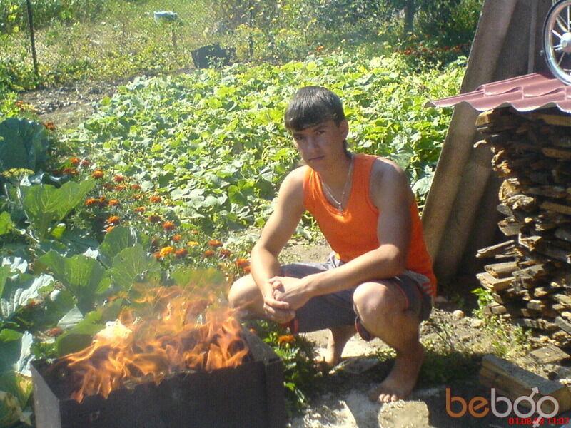 Знакомства Гродно, фото мужчины Дядя Вадя, 28 лет, познакомится для флирта