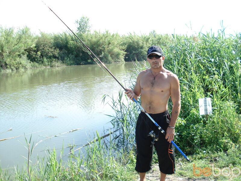 Знакомства Одесса, фото мужчины Angel, 52 года, познакомится для флирта, любви и романтики, cерьезных отношений, переписки