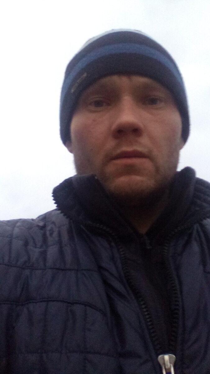 Знакомства Пермь, фото мужчины Колян, 34 года, познакомится для флирта, любви и романтики, cерьезных отношений