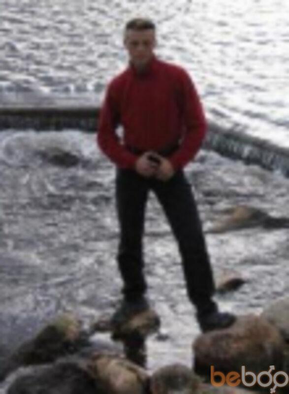 Знакомства Валга, фото мужчины Midaf7, 47 лет, познакомится для переписки