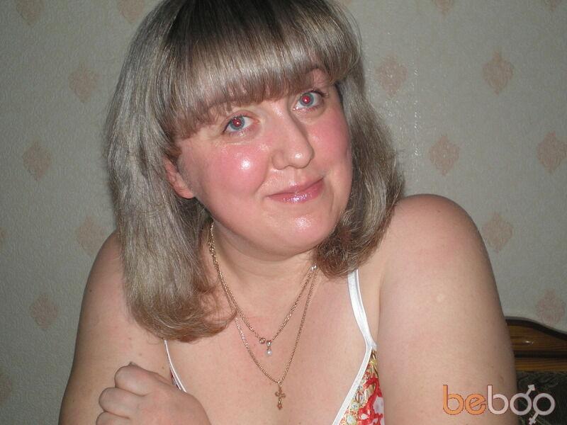 Знакомства Рязань, фото девушки Сладкая, 44 года, познакомится для флирта