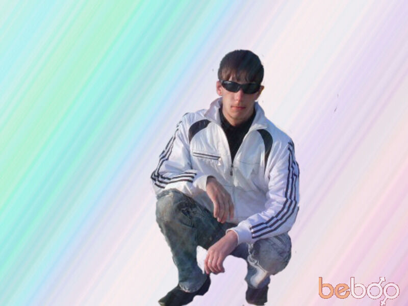 Знакомства Брест, фото мужчины Jylik, 29 лет, познакомится для флирта, переписки