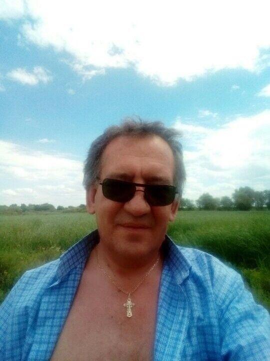 Знакомства Орск, фото мужчины Александр, 57 лет, познакомится для флирта, любви и романтики, cерьезных отношений
