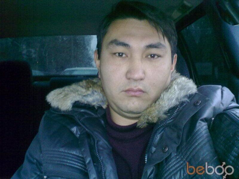 Знакомства Алматы, фото мужчины Arman, 42 года, познакомится