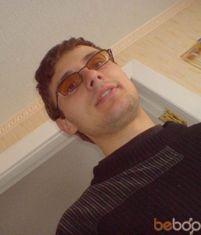 Знакомства Могилёв, фото мужчины Serg3, 35 лет, познакомится для флирта, любви и романтики, cерьезных отношений