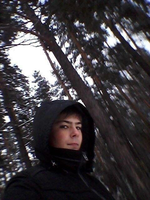 Знакомства Курган, фото парня Алексей, 24 года, познакомится для флирта, любви и романтики, cерьезных отношений