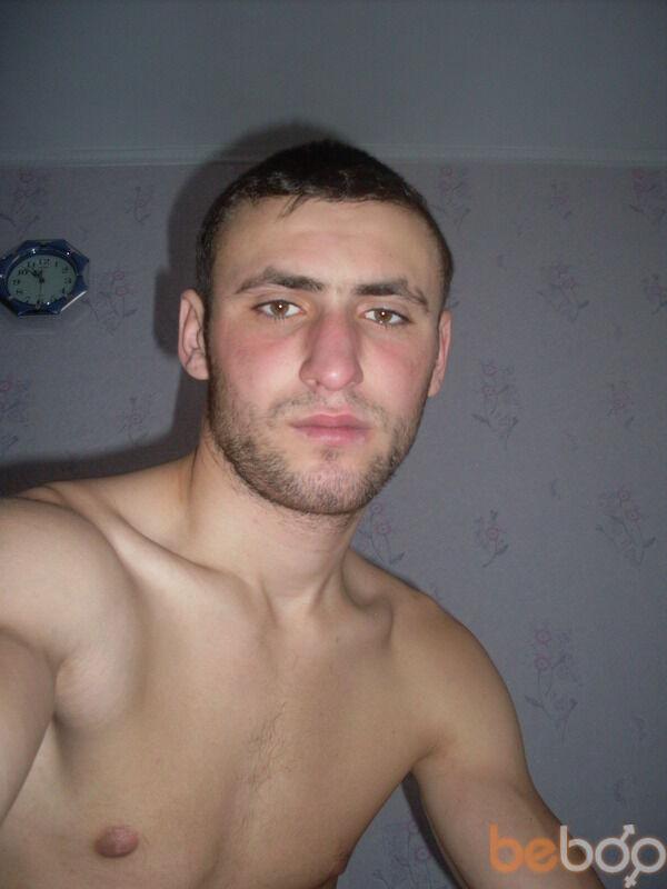 Знакомства Кишинев, фото мужчины Pedro, 36 лет, познакомится для флирта