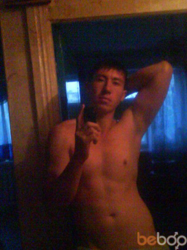 Знакомства Костанай, фото мужчины Tatarin, 31 год, познакомится для флирта
