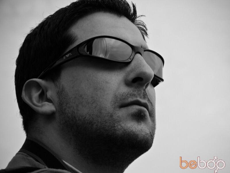 Знакомства Жодино, фото мужчины Akul359, 41 год, познакомится для флирта