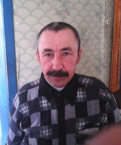 Знакомства Актаныш, фото мужчины Мирзанур, 60 лет, познакомится для флирта, любви и романтики, cерьезных отношений