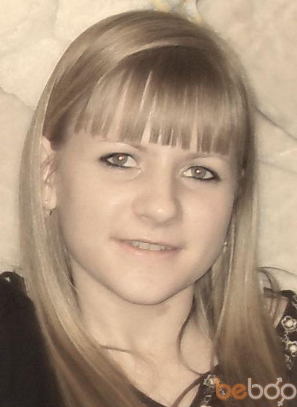Знакомства Челябинск, фото девушки Ewgeniya, 30 лет, познакомится для любви и романтики, cерьезных отношений