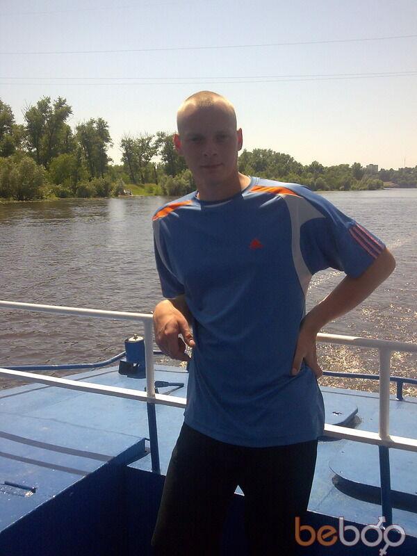 Знакомства Минск, фото мужчины Alex, 38 лет, познакомится для флирта