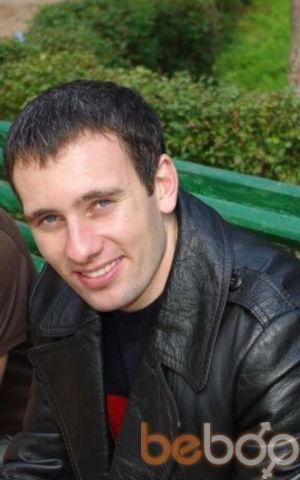 Фото мужчины moder111, Тирасполь, Молдова, 38