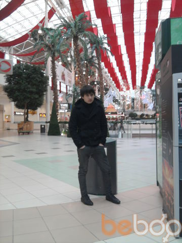 Фото мужчины dimon, Одинцово, Россия, 27