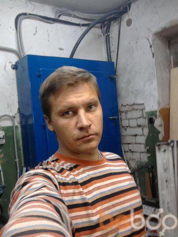 Фото мужчины местный, Ковров, Россия, 38