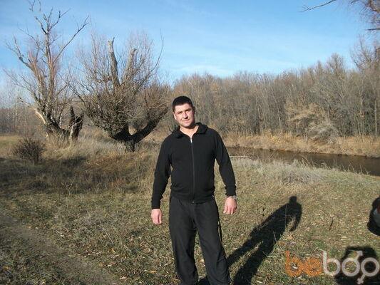 Фото мужчины Кожаный кол, Волгоград, Россия, 43