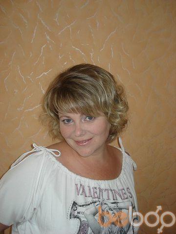 Фото девушки Pantera, Пермь, Россия, 42