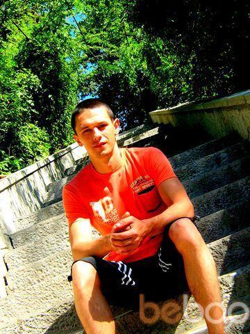 Фото мужчины VADON, Днепропетровск, Украина, 33