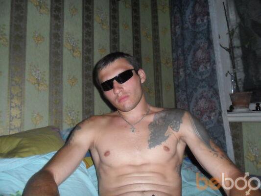 Фото мужчины strast, Белая Калитва, Россия, 31