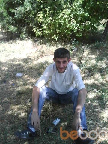 Фото мужчины Albert, Ереван, Армения, 33