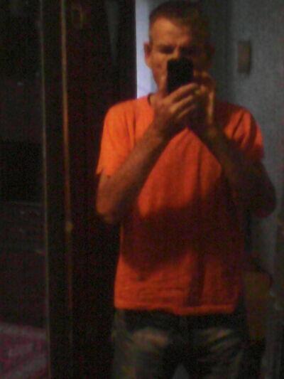 Фото мужчины семен, Оренбург, Россия, 37