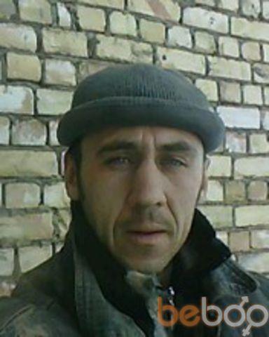 Фото мужчины killer, Шымкент, Казахстан, 26