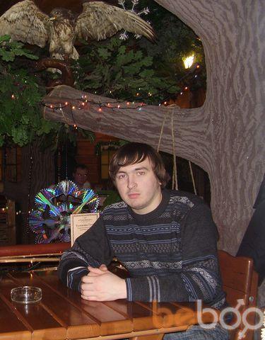 Фото мужчины Андрей, Мариуполь, Украина, 33