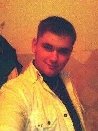 Фото мужчины Алесандр, Славянск, Украина, 29