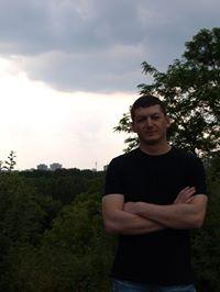Фото мужчины Ramzan, Грозный, Россия, 34